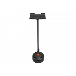 Cougar Bunker S Vacuum Headset Stand