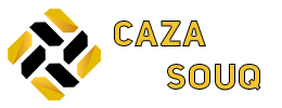 Cazasouq