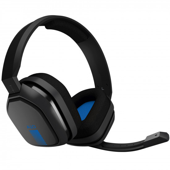 Astro Gaming Headset A10 for PS4