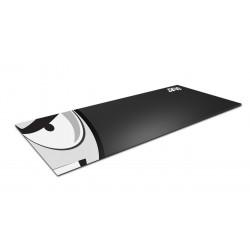 Devo Gaming Mouse pad SL-800