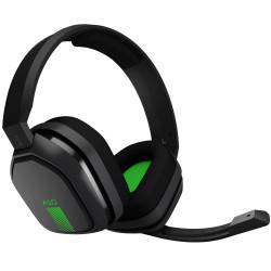 Astro A10 Xbox One