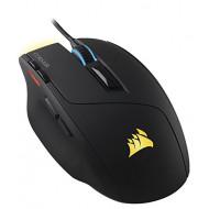 CORSAIR Sabre - RGB Gaming Mouse