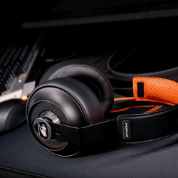 Cougar Phontum Essential Gaming Headset Stereo Sound