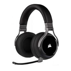 Corsair VIRTUOSO RGB Wireless headset