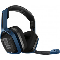 ASTRO Gaming Call of Duty A20 Wireless for PS4/PC