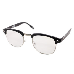 Devo Gaming Glasses - Moon Light - ML001