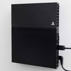 PlayStation 4 original wall mount
