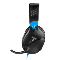 Turtle Beach Recon 70 Headset for PS4™ Pro & PS4™
