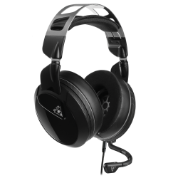 Turtle Beach Atlas Elite Headset