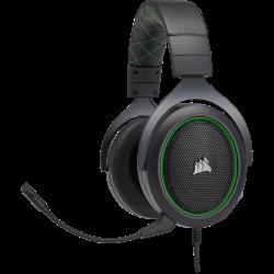 Corsair HS50 Stereo - Green