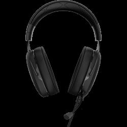 Corsair HS50 Stereo - Carbon
