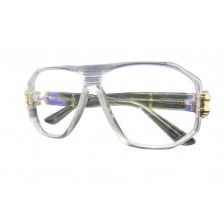 Devo Gaming Glasses - Elegant