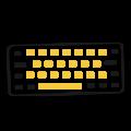 Keyboard Keycaps