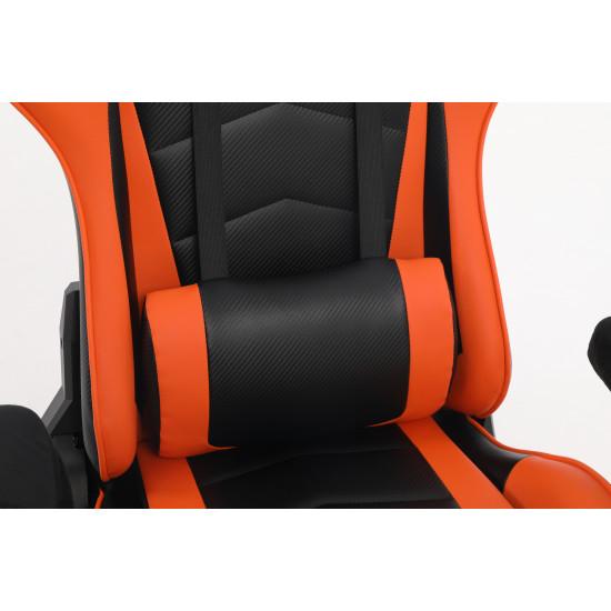 Devo Gaming Chair - GOAT Edition