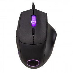 Cooler Master MM520 Gaming Mouse