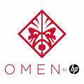 OMEN by HP Mouse