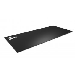 Devo Gaming Mouse pad SXL-900