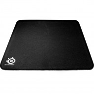 Steelseries QCK Heavy Black Gaming Mousepad