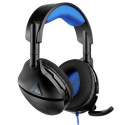 Turtle Beach Stealth 300 Battle Royale Headset - PS4